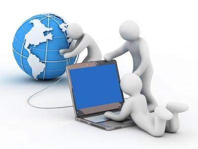 นวัตกรรมอินเทอร์เน็ตของสิ่งต่างๆเป็นข้อบกพร่องที่ยิ่งใหญ่ที่สุดในอินเดียดิจิทัลสร้างขึ้น